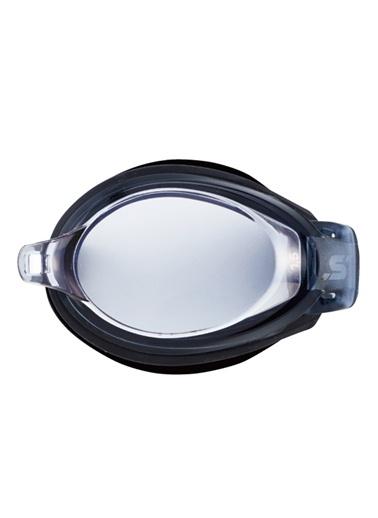Yüzücü Gözlüğü-Swans
